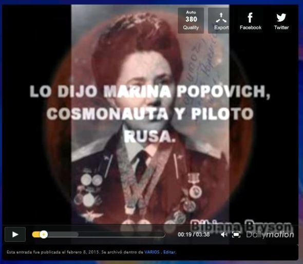 `popovich5