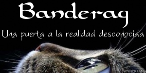 banderag-color-blanco1