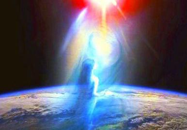 el desdoblamiento astral