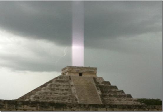 Piramidehazdeluz
