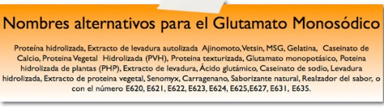cuadro_glutamato