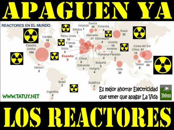 apaguen-ya-los-reactores