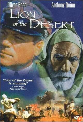 El_leon_del_desierto