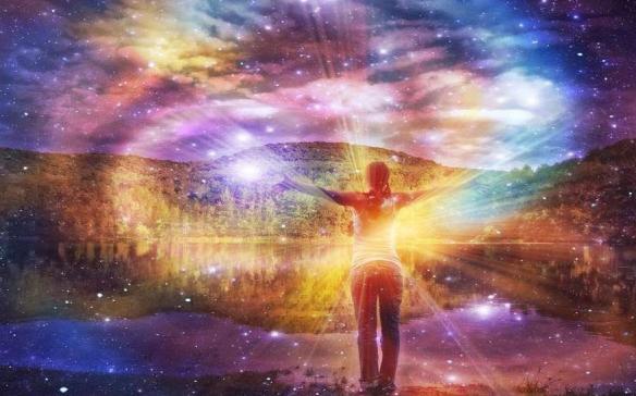 desdoblamiento astral