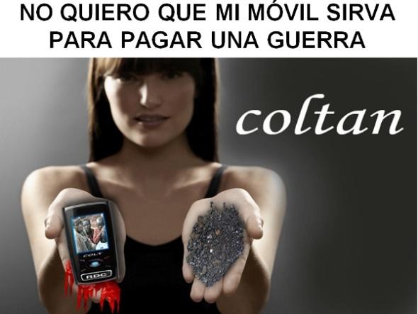 7b54a-coltan09