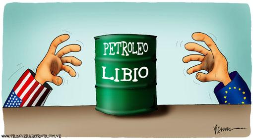 petroleo_libia